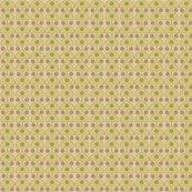 Rvoluptuous_shape_2_yellow_brown_shop_thumb