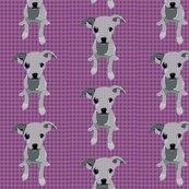 Rrrdurga_final_in_purple_shop_thumb