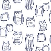 Rlittle_night_owl_navy_shop_thumb