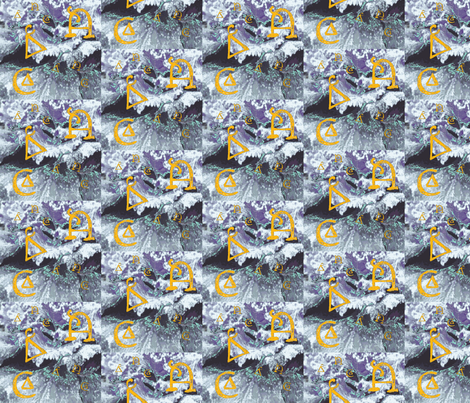 alchemical_fire_of_circulation fabric by zega on Spoonflower - custom fabric