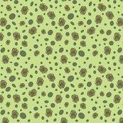 Rrrrmossyfrog-ditsy-ltgr-4-9-27-11_shop_thumb