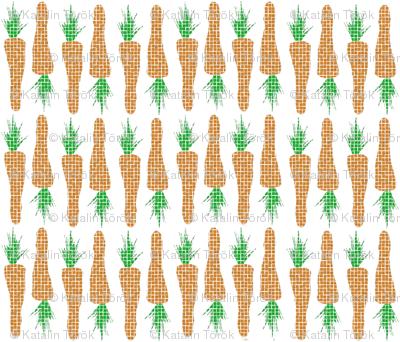carrotss