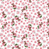 Rrrrrrrcolor_adjusted_really_contrasty_flat_wider_contrasty_color_adjusted_flat_offset_flat_roses_ditzy_print_2_copy_shop_thumb