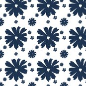 Navy_floral2_shop_thumb