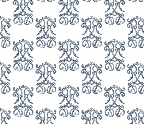 Rindigo_damask_shop_preview