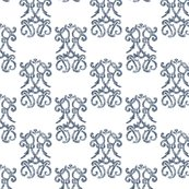 Rindigo_damask_shop_thumb