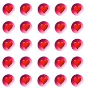 Valentine's Delight