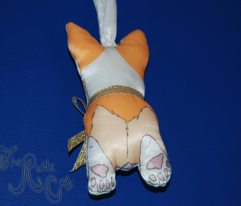 Rrrrplushcorgornmnta_comment_110843_preview