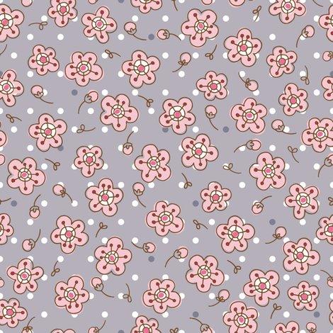 Rrrrditsy_doodle_sakura-01_shop_preview