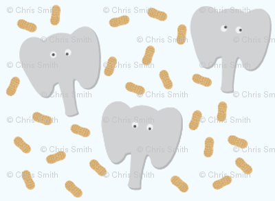 Rrrrnuts_elephant.ai.png_preview