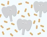 Rrrrnuts_elephant.ai.png_thumb