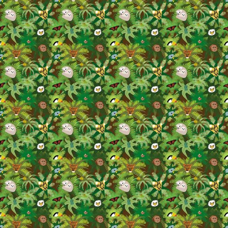 Rrrrainforest-print_ditsy_shop_preview