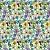 Rrrrrrfunky_fantasy_flowers_-_large_white_shop_thumb