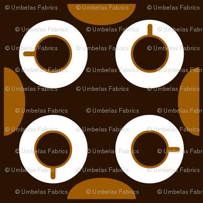 UMBELAS MOO2