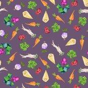 Rrrsquare-veggies5dusk2_shop_thumb