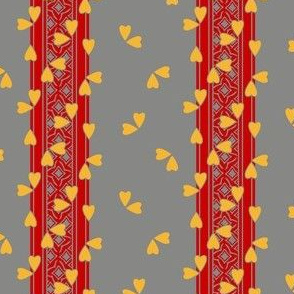 Flutter_Tree