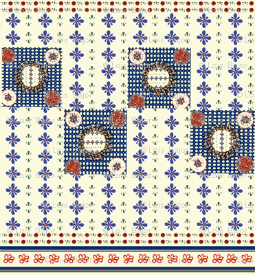 Polish_Pottery_Fabric