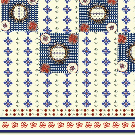 Rrrrrrpolish_pottery_wallpaper_shop_preview