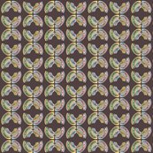 Rrtwo_half_circles_171x218_plum_shop_thumb