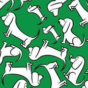 Rrbasset_small_print_green_shop_thumb