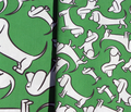Rrbasset_small_print_green_comment_110645_thumb