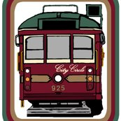 Rrrcitycirclepatch_copy_shop_thumb