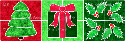 Rrholiday_tiles_preview
