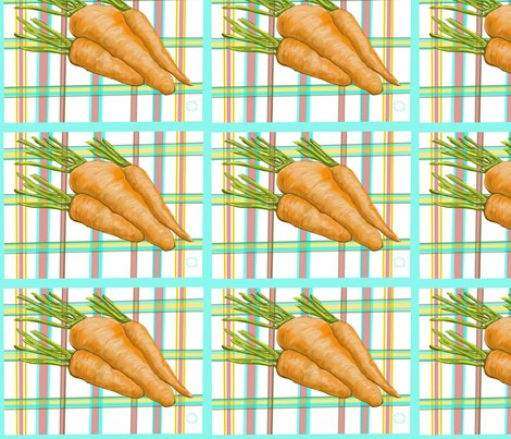 Rrcarrotfabric_shop_preview
