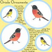 Rrbaltimore_oriole6_shop_thumb
