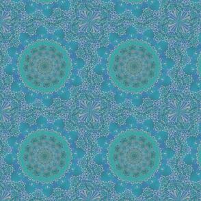 kal_delicate4a_composite3