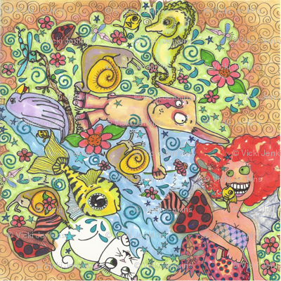 Crazy_Doodle_16_x_16
