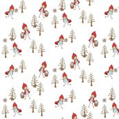 Rrchristmas_red_fabric_shop_thumb