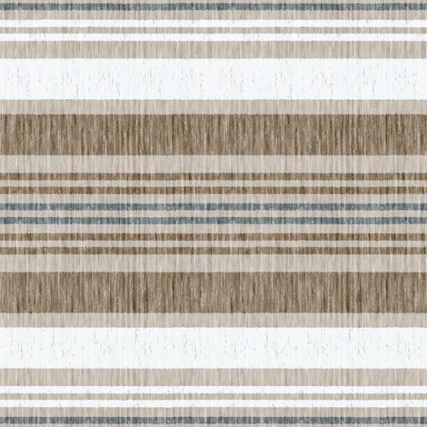 Rrrfrench_linen_stripes_shop_preview