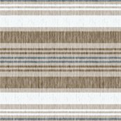 Rrrfrench_linen_stripes_shop_thumb