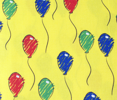 Rrrballoons_yellow_mod_comment_112290_preview