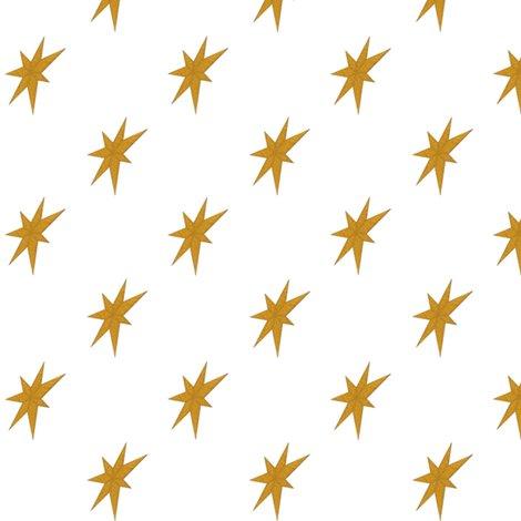 Rrrrgolden_stars_on_white_shop_preview