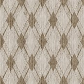 Rrfrench_linen_diamond_texture_shop_thumb