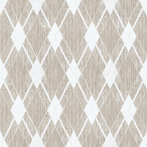 Rrfrench_linen_diamond_texture_-_antique_white_shop_preview
