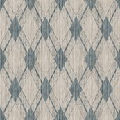 Rrfrench_linen_diamond_texture_-_blue_shop_thumb
