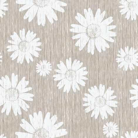 Rrfrench_daisy_-_antique_white_shop_preview