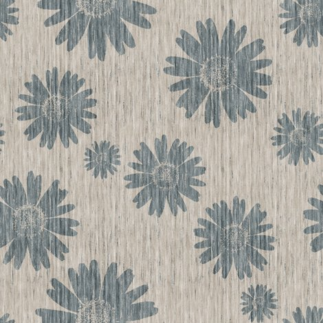 Rrfrench_daisy_-antique_blue_shop_preview
