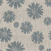 Rrfrench_daisy_-antique_blue_shop_thumb