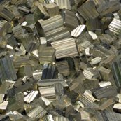 Rpyrite_massive_shop_thumb