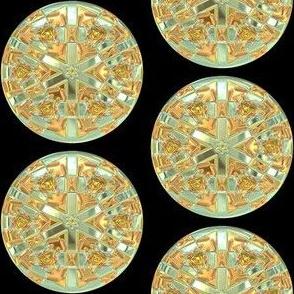 Glass Gems 1B, L
