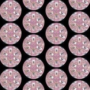 Glass Gems 2B, S