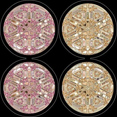 Rr011_ornaments_3__plushie_shop_preview