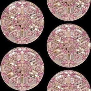 Glass Gems 3A, L