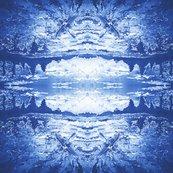 Rrkayak-navyblue-lt8x8ppi150suecarolduda2011_shop_thumb