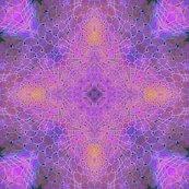 Rrresized___recolored_lace_2b_shop_thumb