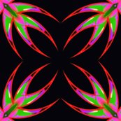 Rrresized_bleeding_heart_swirls_1_shop_thumb